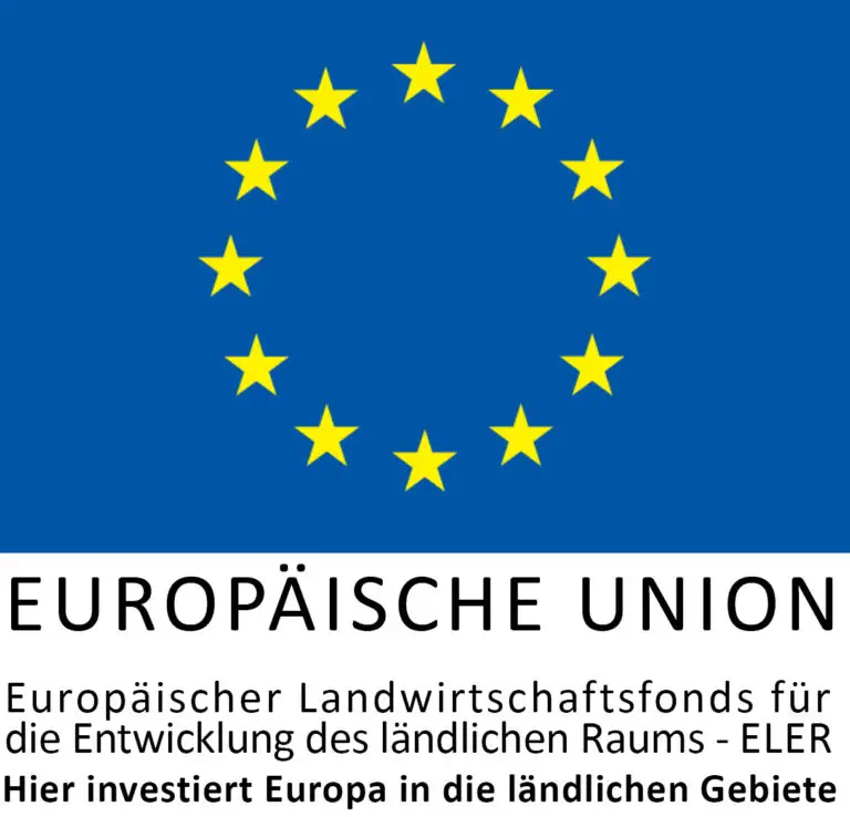 EU Landwirtschaftsfonds